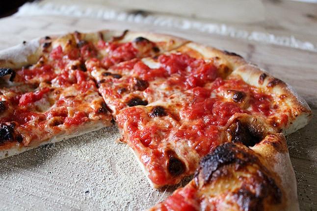 trenton-tomato-pie